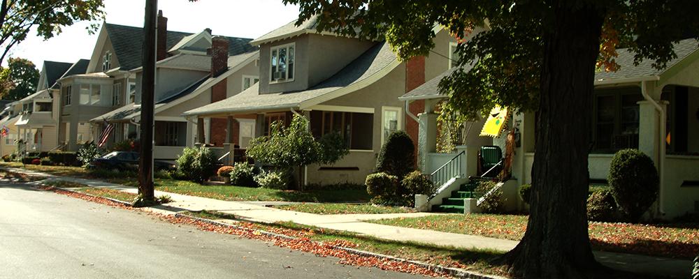 City Of Springfield Mass Office Of Housing