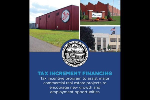 eda 575 motivational plan Weddle is referring to an interlocal agreement between the county and the city of somerset to establish a new somerset pulaski economic development authority (speda) that has yet to fully launch.
